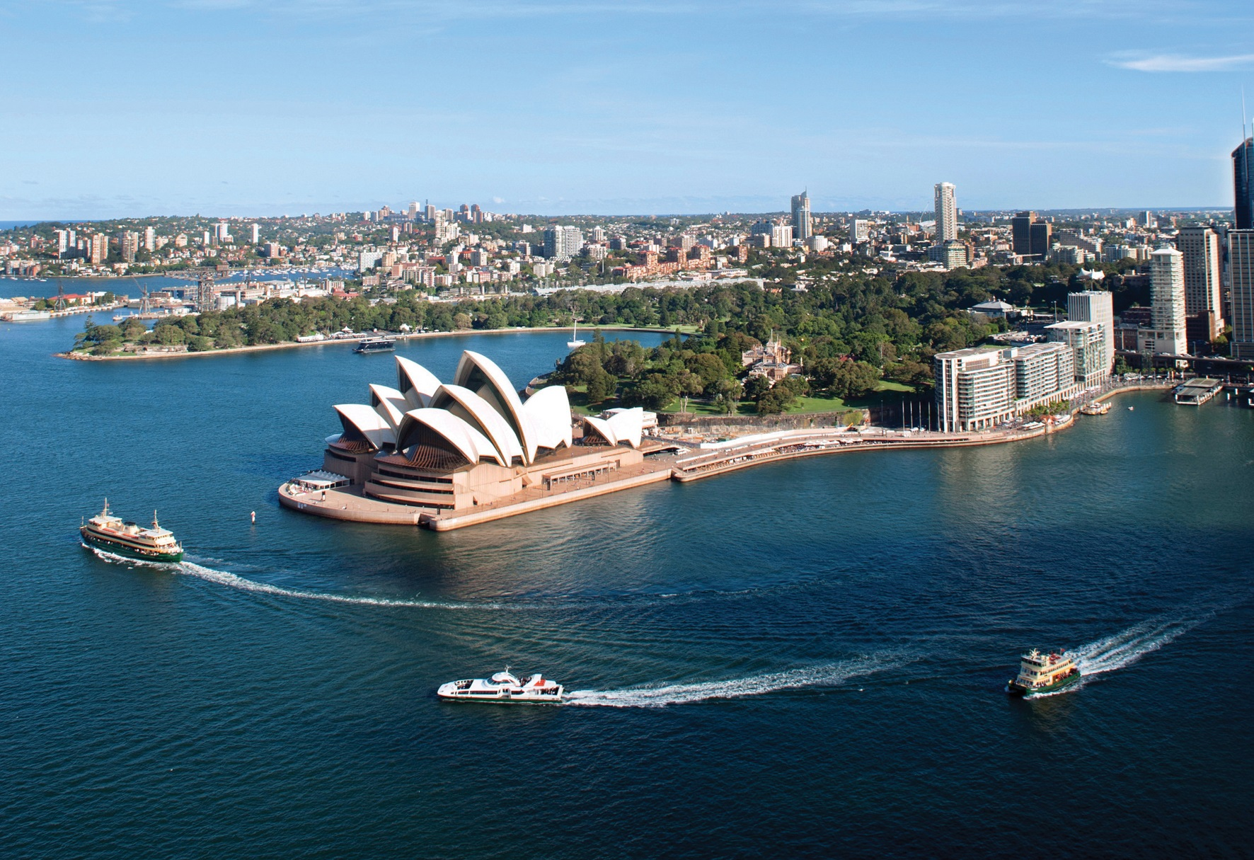NSW Sydney_You pretty thing_2